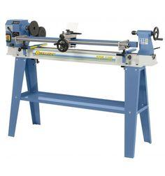 Strung cu dispozitiv de copiere Bernardo KDM 1100 - 400 V Shovel, Woodworking Plans, Workshop, Desk, How To Plan, Home Decor, Industrial, Carving, Tecnologia