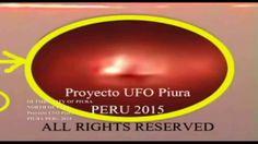 Ultimos Avistamientos Videos de OVNIs Septiembre Octubre Noviembre Diciembre 2015