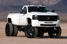 Beautiful. Just beautiful Dually.