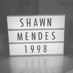 Aww I love this Mendes 98, Mendes Army, Shawn Mendes Merch, Kids In Love, Back Off, Magcon, To My Future Husband, My Room, Celebrities