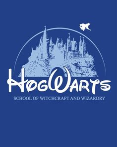 eff this im going to Hogwarts
