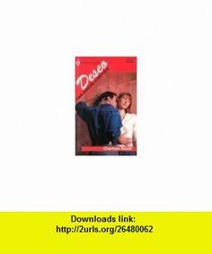 Una Noche Contigo (Harlequin Deseo) (Spanish Edition) (9780373355259) Charlene Sands , ISBN-10: 0373355254  , ISBN-13: 978-0373355259 ,  , tutorials , pdf , ebook , torrent , downloads , rapidshare , filesonic , hotfile , megaupload , fileserve