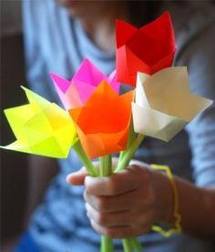 Fête des Mères : tulipes.jpg