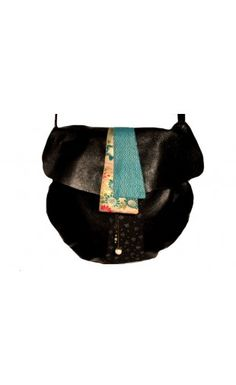 celine bag replica review - Alma PM via Louis Vuitton   Handbags   Pinterest   Louis Vuitton ...