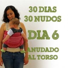 """Search for """"día Baby Wearing, Crochet Hats, T Shirt, Baby Carriers, Arya, Fresco, Bakery, Women, Knots"""
