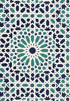 moroccoan design - Google Search