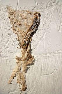 Memento Mori. Mandy Pattullo