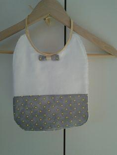 bow tie - bavaglie in cotonina americana e morbida spugna http://elbichofeo.blogspot.com https://it-it.facebook.com/pages/Bicho-feo/382736388432736