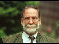 Harold Fredrick Shipman January 1946 – 13 January was a convicted English serial killer. A doctor by profession, he is among the most prolific seri. Assassin, Vanity Fair, Uk History, Recorded History, True Crime Books, Ted Bundy, Evil People, Portraits, Urban Legends