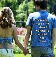 hold_her_hand1