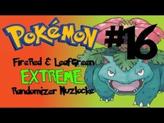 pokemon emerald download on mobomarket