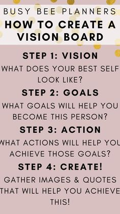 Positive Self Affirmations, Positive Quotes, Self Development, Personal Development, Wisdom Quotes, Life Quotes, Self Care Bullet Journal, Journal Writing Prompts, Creating A Vision Board