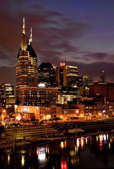 Nashville Tn I Would Love To Go There One Day Tour The Grand