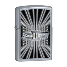 #Other #Tobacco #Products #Accessories #Zippo #shopping #sofiprice Zippo 28260 Classic Chevy Insignia Street Chrome Windproof Lighter - https://sofiprice.com/product/zippo-28260-classic-chevy-insignia-street-chrome-windproof-lighter-35493611.html