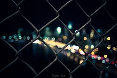 Fenced In Bokeh, Fence, Pure Products, Explore, Pictures, Beautiful, Angels, Illustrations, Shapes