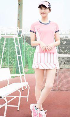 ☾それはすぐに私は行くべきである。 ∑(O_O;) ☕ upload is galaxy note3/2015.07.19 with ☯''地獄のテロリスト''☯  (о゚д゚о)♂ 》❤ Nozomi Sasaki