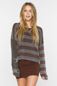 http://brandymelvilleusa.com/clothing/knits/cassidy-american-flag-sweater.html