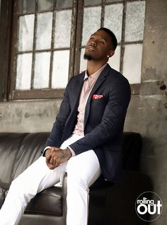 Daniel Gibson Speaks Out About His Failed Marriage To Keyshia Cole- http://twanatells.com/wp-content/uploads/2014/06/daniel-boobie-gibson-rolling-out-2.jpg- http://getmybuzzup.com/daniel-gibson-speaks-out-about-his-failed-marriage/- By Twana Tells  It's no secret that it has been trouble in paradise for quite sometime for R&B singer Keyshia Cole and her husband Daniel Gibson. Keyshia has been releasing music over the past couple months about being lied too and