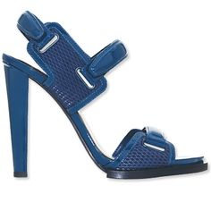 #AlexanderWang Lambskin and Patent Leather Sandals http://www.instyle.com/instyle/package/general/photos/0,,20578365_20577376_21129987,00.html