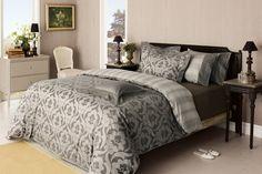 Modele deosebite de lenjerii de pat, idei despre cum iti poti aranja propiul pat cu acele modele noi de lenjerii de pat