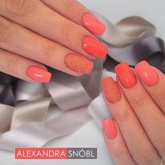 #moyra #moyragels #supershine #fullcolor #studiorefill #alexandrasnobl