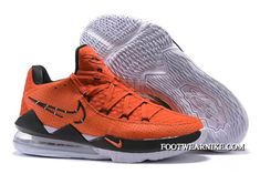 Retro Jordans 11, Nike Air Jordans, Nike Air Max, Nike Basketball Shoes, Nike Shoes, Sneakers Nike, Men's Basketball, Zapatos