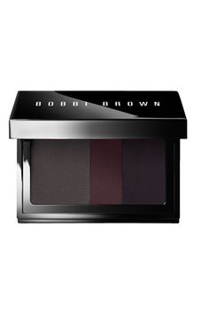 Bobbi Brown Intense Pigment Liner (Limited Edition) available at #Nordstrom
