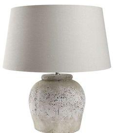 tafel lamp emeria Pronto Wonen #prontowonen #droomwoonkamer