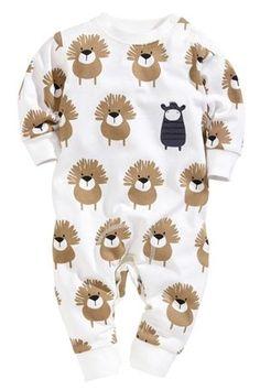 hedgehogs?