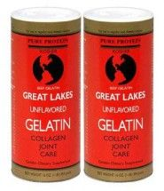 great-lakes-beef-gelatin