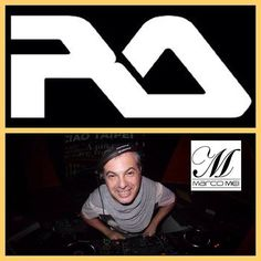 Marco Mei new chart on Resident Advisor http://www.residentadvisor.net/dj/marcomei/top10?chart=186941