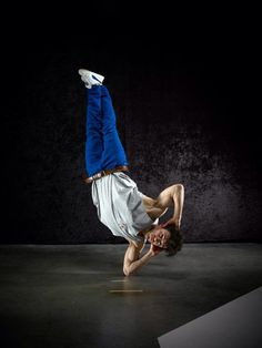 adidas dope dance nike bboy breakdance Freeze flag freeze ...