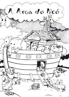 Tya Krys - Super KIDS: Contando sobre a Arca de Noé
