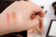 Laura Mercier, Master Class Palette.  Découvrez chaque swatch des différents fards de cette palette, et mon avis détaillé sur mon blog beauté, Needs and Moods: http://www.needsandmoods.com/laura-mercier-master-class-palette/  #LauraMercier #LauraMercierParis #LauraMerciercosmetics #Palette #Maquillage #Makeup #MasterClass #Blog #Beauté #BlogBeaute #BlogBeauté #Nicework @lauramercierusa #lauramercierusa