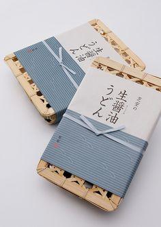SHIBAYASU | AWATSUJI design