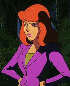 """18 Life Lessons """"Scooby-Doo On Zombie Island"""" Taught Us"""