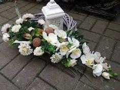 Flores Diy, Funeral, Plants, All Saints Day, Plant, Planting, Planets