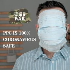 Due to the Coronavirus, some industries are seeing massive declines in business (such as cruise lines, airlines, and events) while others are seeing a boom (such as toilet paper and hand sanitizer manufacturers). If one of your channels for new business is suddenly unavailable, PPC could be the answer to supplementing that lost business. Google Ads, Suddenly, Hand Sanitizer, Toilet Paper, Cruise, Channel, Lost, Social Media, Events