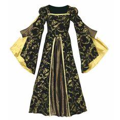 costum, balls, ball gowns, rwnaissanc ball, royal ball, the dress, gown 265, gothic ball, dress idea