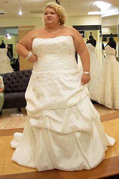 2 Be Bride #SYTTD #Weddings