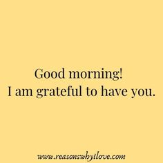 Are you looking for inspiration for good morning funny?Check this out for unique good morning funny inspiration. These unique quotes will brighten your day. Morning Texts For Him, Good Morning Motivation, Good Morning For Him, Good Morning Handsome, Good Morning Quotes For Him, Good Morning Funny, Good Morning Messages, Morning Images, Morning Wishes For Lover