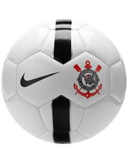 Bola Nike Corinthians Supporter
