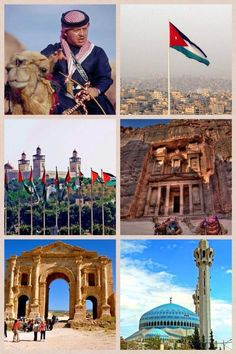 #Jordan is a place you must visit ! So much history and culture is to be expirienced. Visit Jordan and stay in lovely #Apartments with www.gweet.com
