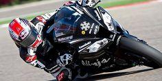 el forero jrvm y todos los bonos de deportes: clasificacion superbike: resultado carrera 1 sbk g...