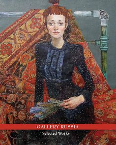 Here is new serie of reports about contemporary artists we cooperate. And I believe that they will be good masters of realistic art of the n. Barnett Newman, Alex Colville, Carl Larsson, Audrey Kawasaki, Andrew Wyeth, Painting People, Figure Painting, Akira, Statues