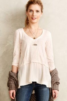 http://www.anthropologie.com/anthro/product/4112264363738.jsp?color=013&cm_mmc=userselection-_-product-_-share-_-4112264363738