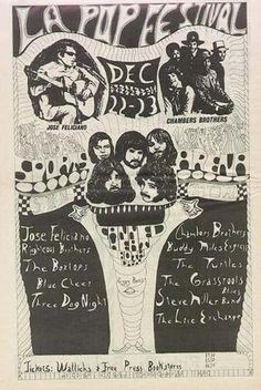 Original newspaper concert ad for Zappa, Alice Cooper and ...