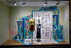 Anthropologie-Summer-2011-Window-Displays