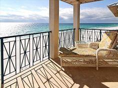 Destin Florida Beach House Rental Check out the website to see Florida Beach House Rentals, Oceanfront Vacation Rentals, Vacation Rentals By Owner, Destin Florida, Destin Beach, Florida Vacation, Florida Beaches, Beach Trip, Vacation Spots