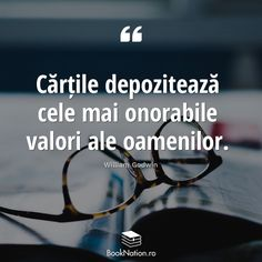 #citateputernice #citate #cititoripasionati #eucitesc #noicitim #books #bookstagram #igreads #cititulnuingrasa #romania